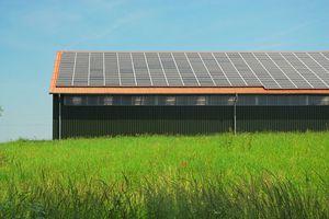 Solarcoin, la monnaie écologique !