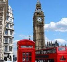 L'Angleterre et la cigarette Electronique