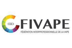 Les scandales de la cigarette électronique dans les médias dénoncé par la FIVAPE