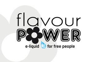 Test - Eliquide - Flavour Power par La-ecigarette