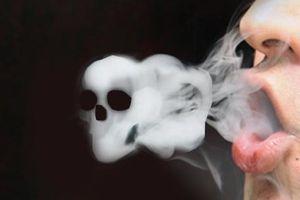 Le tabac encore plus mortel que prévu