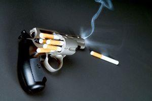 Des millions de fumeurs ignorent qu'ils souffrent d'une maladie respiratoire