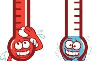 Vidéos - Tuto - Nettoyer une résistance avec le choc thermique