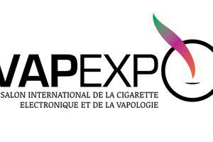 Vidéos - Vapexpo 2015 - Clés de l'actualité 1
