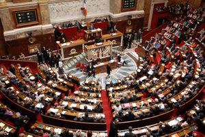 Lettre de l'Aiduce aux députés après les rencontres à Paris et Toulouse