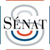 Le Sénat opte pour le rejet préalable du paquet neutre