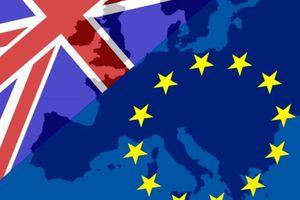Les vapoteurs sont pour le brexit au Royaume Uni