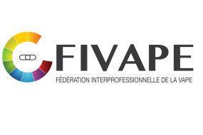 La Fivape proteste contre une réglementation disproportionnée