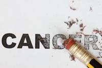 La lutte contre le cancer va s'accélérer au Luxembourg