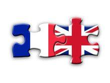 Belle initiative franco-britannique des professionnels de la vape en faveur d'une vraie filière européenne