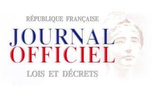Publication du décret 2016-1117 pour les produits de vapotages