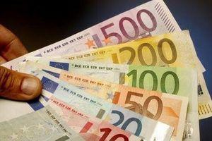 En Suisse, pour lutter contre le tabac l'argent est aussi fort que la médecine