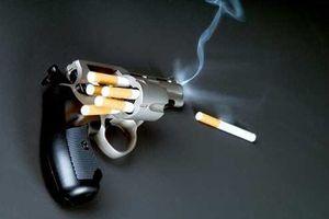 En 7 ans, les mesures anti-tabac ont sauvé 2.2 millions de vies dans le monde