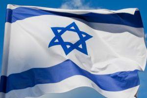 En Israël, le ministère de la Santé propose de nouvelles lois contre le tabagisme et la cigarette électronique
