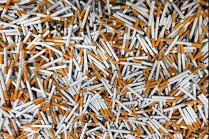 L'industrie canadienne du tabac a-t-elle profité de la hausse de taxe fédérale sur les cigarettes ?