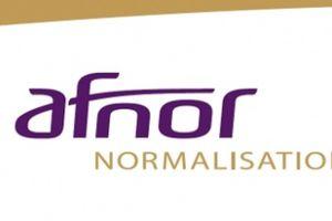 Des engagements de services en magasins avec la norme AFNOR