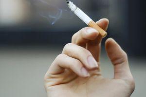 Selon un chercheur, le tabac est trop facilement accessible sur l'Île-du-Prince-Édouard