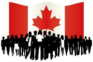 Au Canada, le projet de loi fédéral S-5 inquiète les vapoteurs