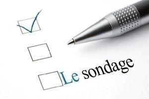 Sondage - Faites vous confiance au Haut Conseil de la santé publique Français ?