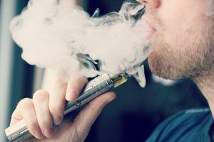La cigarette électronique aide-t-elle vraiment à arrêter de fumer ?