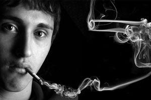"""78.000 morts du tabac par an : """" Quand on a un tel problème, il faut se donner les moyens """""""