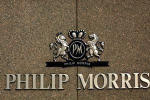 Au cœur des manœuvres de Philip Morris