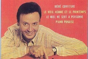 Les méconnus du 20è siècle : Maurice Biraud