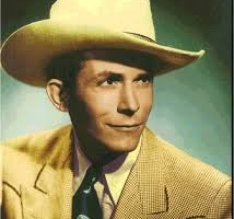 Hank Williams : une légende