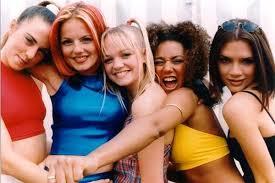 Les Spice Girls se reforment pour une tournée internationale