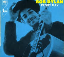 Histoire d'une chanson : « Lay Lady Lay », Bob Dylan, 1969