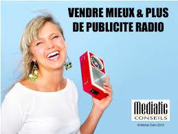 Pourquoi la publicité à la radio est-elle devenue HAïSSABLE (et les radios aussi, d'ailleurs!) ?