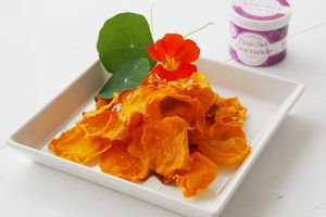 Chips de Butternut