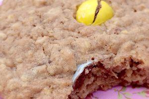 Rétro cookies
