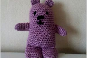 serial crocheteuses & more # 270
