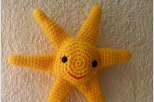 serial crocheteuses & more # 299