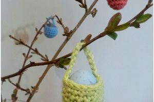the serial crocheteuses & more n° 318