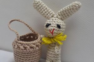the serial crocheteuses & more n° 366