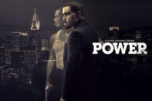 Saison 3 inédite de ''Power'' dès le 17 juillet sur OCS Choc