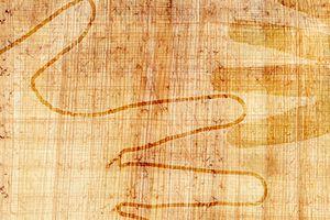 1er août : union des coeurs et des esprits - neuvaine de bicentenaire du rétablissement de la Compagnie de Jésus
