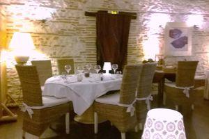 Restaurant Le Margoton, 52 rue Richard Coeur de Lion 47000 AGEN