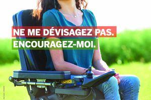 Téléthon 4 et 5 décembre 2015. Tout le programme des manifestations en Vendée.
