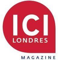 J'ai testé la toute première soirée du magazine ICI LONDRES « Chez Antoinette » !