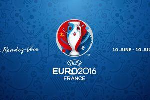 Où aller voir les matchs de l'Euro à Londres ?
