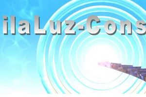 Lilaluz-Consulting