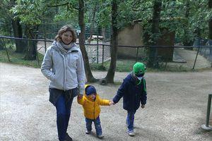 Zoo - Plaisance du Touch