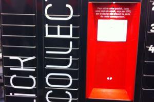 2013 l'année du Click & Collect. Pourquoi 85% des Français sont déjà séduits par ce service.