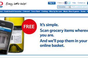 Les GMS de périphérie sont sous pression face au e-commerce. Le magazine LSA