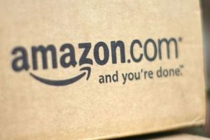 En payant la ''sales tax'' Amazon favorise ses principaux concurrents :  les e-retailers de sa place de marché