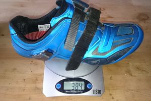 Chaussures Shimano XC90 (44,5)
