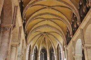Cathédrale St-Jean (2)